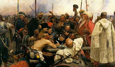 فاتح قسطنطنیه, ساخت شهر قسطنطنیه