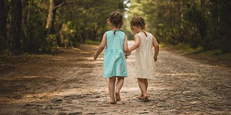 بهترین شعر برای خواهر , شعر نو در وصف خواهر
