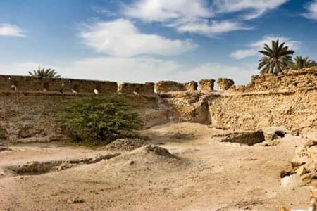 شاه عباس اول صفویه, روابط بین شاهعباس و پرتغالیها