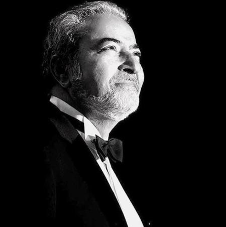 بیوگرافی ستار خواننده ایرانی, زندگینامه عبدالحسن ستارپور