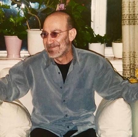 سياوش قميشي ,سن سیاوش قمیشی,عکس سیاوش قمیشی ,زندگینامه سیاوش قمیشی