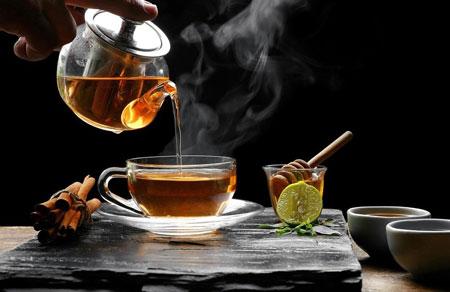آداب و رسوم چای,آداب و رسوم چای در کشورهای مختلف,فرهنگ مصرف چای در ملل مختلف چگونه است