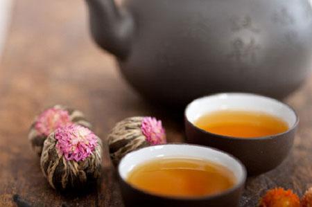 آداب و رسوم چای,آداب و رسوم چای در کشورهای مختلف,آداب و رسوم نوشیدن چای در کشورهای مختلف