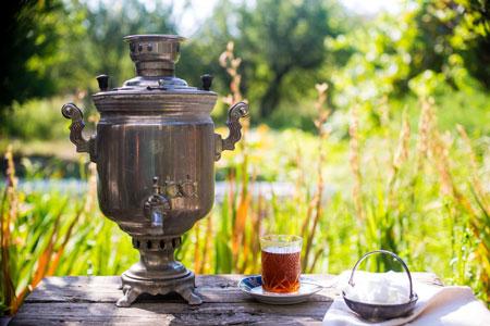 آداب و رسوم چای,آداب و رسوم چای در کشورهای مختلف,آداب و رسوم نوشیدن چای در گوشه و کنار دنیا