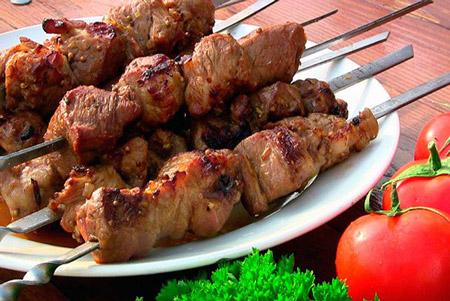 غذاهای سنتی ارمنستان, غذاهای ارمنستان,معروفترین و خوشمزه ترین غذاهای ارمنستان