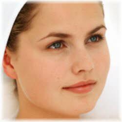 شایعه ترین علل ایجادلکه پوستی