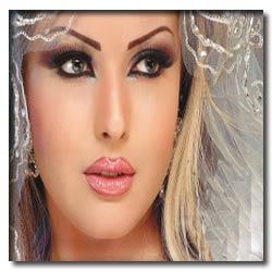 پير شدن پوست, پوست صورت, رنگ پوست, متخصص پوست, زیبایی پوست, جوان, درم,پوست, مراقبت از پوست, اپيدرم, چين و چروك,