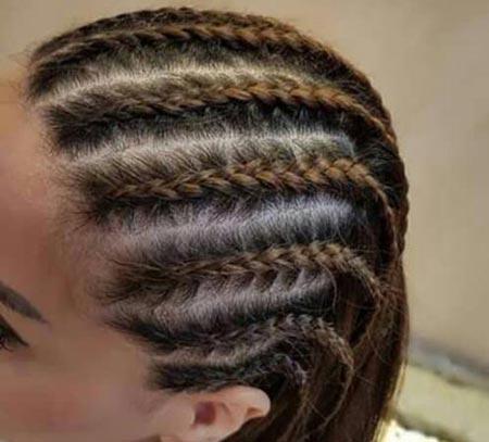 [عکس: african-hair-texture-1.jpg]