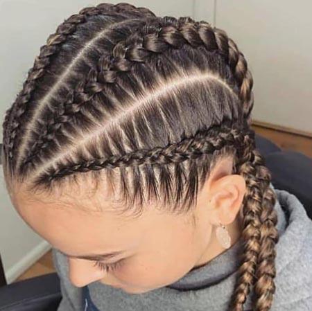 [عکس: african-hair-texture-2.jpg]