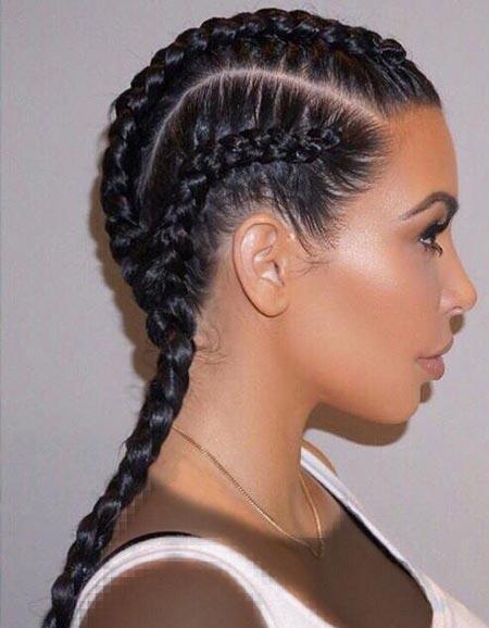 بافت آفریقایی مو, بافت آفریقایی, جدیدترین مدل های بافت مو آفریقایی