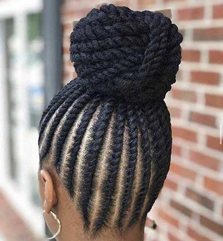 [عکس: african-hair-texture-5.jpg]