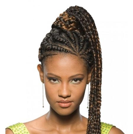 [عکس: african-hair-texture-7.jpg]
