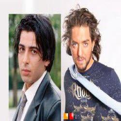 آراستگی آقایان,http://www.mihanfaraz.ir/post/924
