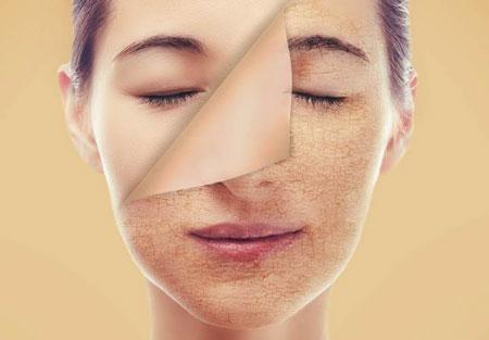 ماسک روغن حیوانی برای پوست,ماسک روغن حیوانی,طرز تهیه ماسک روغن حیوانی برای پوست