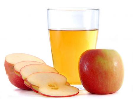 سرکه سیب برای درمان آکنه و جوش،سرکه سیب برای درمان آکنه،خواص سرکه سیب