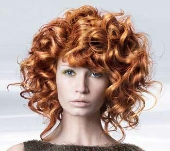 موهای صورت, آسیب های ناشی از اصلاح, صورت خشک, رویش نامناسب مو,اصلاح مو, موهای سر, داشتن موی فرفری, تراشیدن موها, تیغ ریش تراش, جهت رویش مو,