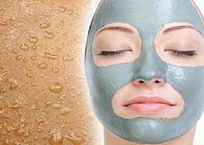 شفافیت پوست,متخصص پوست و مو
