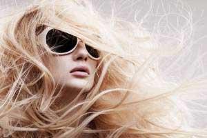 ترفندهای آرایش,زیباتر جلوه دادن چهره