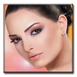 نکاتی برای آرایش لبها