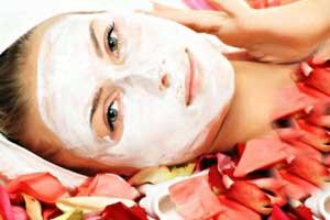 ماسک خانگی, مرطوب نگه داشتن پوست