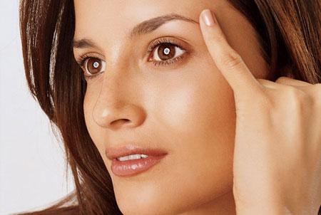 جوان سازی پوست,کشیدن پوست صورت