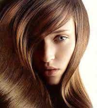 رنگ مو,رنگ موهای روشن , طلایی کردن موها