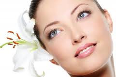 شادابي پوست,زيبايي و شادابي پوست,متخصص پوست