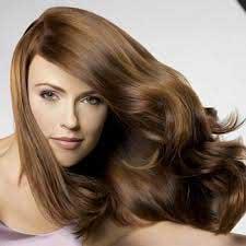 مراقبت از موها,موهای خشک,شورۀ مو