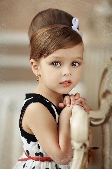 مدل موی زیبا مدل مو زنانه مجلسی مدل مو دخترانه مجلسی مدل مو دخترانه کوتاه مدل مو دخترانه برای عروسی مدل مو دخترانه مدل مو بسته مدل مو بچه گانه دختر محبوب ترین مدل مو زیباترین مدل موی جهان