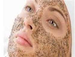 پوستهای حساس و جوشدار, متخصص پوست