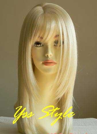 کوتاهی مو,مدل کوتاهی مو,انواع مدل کوتاهی مو