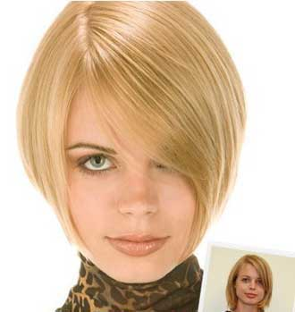 انواع مدل کوتاهی مو مدل کوتاهی مو,انواع مدل کوتاهی مو,مدل های جدید کوتاهی مو,تصاویر کوتاهی مو,روش های کوتاهی مو.