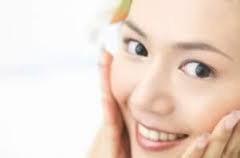 حفاظت از پوست,حفاظت از پوست در برابر آفتاب