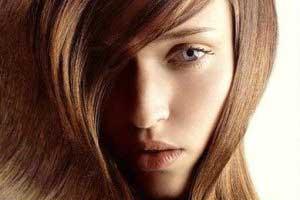تقویت مو,سلامت موها , كدر بودن موها-www.tudartu.ir