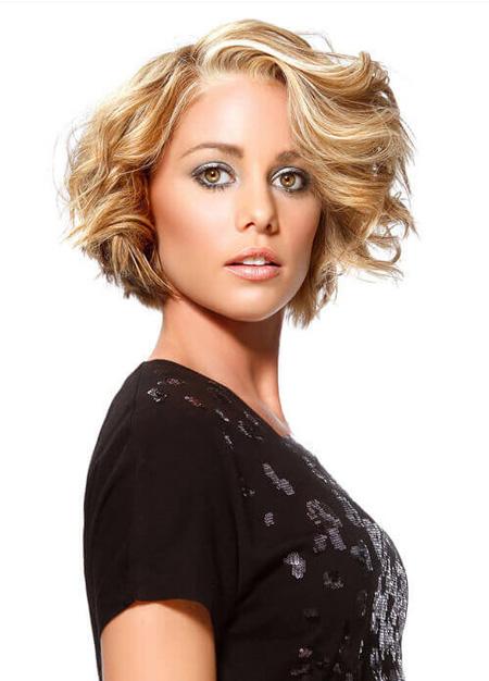مدل مو, آرایش و مدل مو, مدل خاص مو