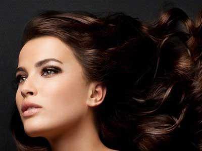ریزش مو ,سلامت مو,حفظ سلامت پوست و مو