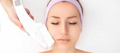 لیزر پوست ,انواع لیزر پوست, مشكلات پوستي