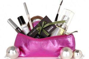 لوازم آرایش, محصولات زیبایی ,درمان های کراتینی مو