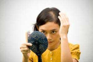 بهداشت و زيبايي: اگر می خواهید موهای تان رشد خوبی داشته باشد اینها را بخورید