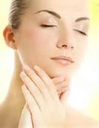 لایه برداری از صورت,متخصص پوست