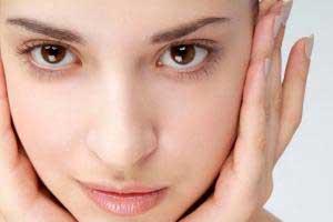درمان جوش نوجوانی