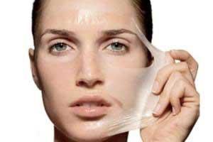 متخصص پوست و مو زیبایی