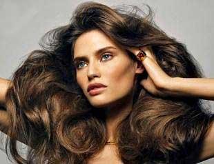 موخوره, موهای خشک و شکننده,شکننده شدن مو