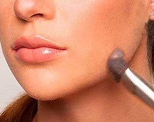 رازهای گریم از زبان معروفترین آرایشگران دنیا
