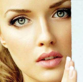 پوستی زیبا و جوان,نیازهای پوست, مراقبت از پوست