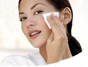 بهداشت و زيبايي: بهترین کرم برای پوست شما