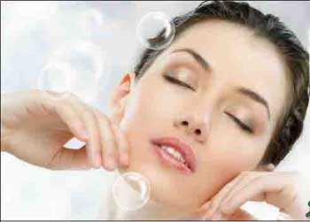 پوست حساس,پوست های حساس و خشک,پوست معمولی,http://www.mihanfaraz.ir/post/918