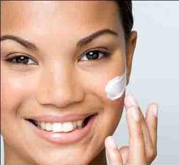 آیا شما پوست حساس دارید ؟