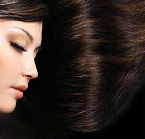 ar4 2436 5 باور غلط و شایع درباره مراقبت از مو