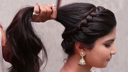 7 نکته مهم که باید در آرایش عروس به آن دقت شود